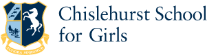 Chislehurst School for Girls